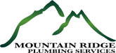 Mountain Ridge Plumbing Services